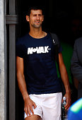 rome italy novak djokovic watches simona