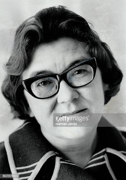 Novelist Margaret Laurence has produced a book of stories about a Prairie girl whose parents do not protect her from the tyranny of her Puritan...