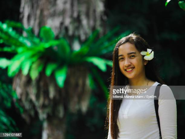 november 04, 2020 - brunei stock pictures, royalty-free photos & images