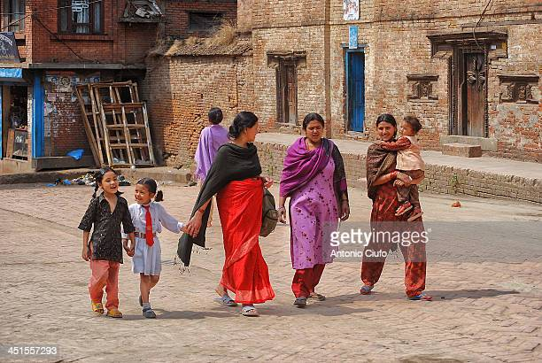 CONTENT] November 19 2013 day of elections in Nepal characterized now by an act of violence A bomb exploded in a residential area of the capital...