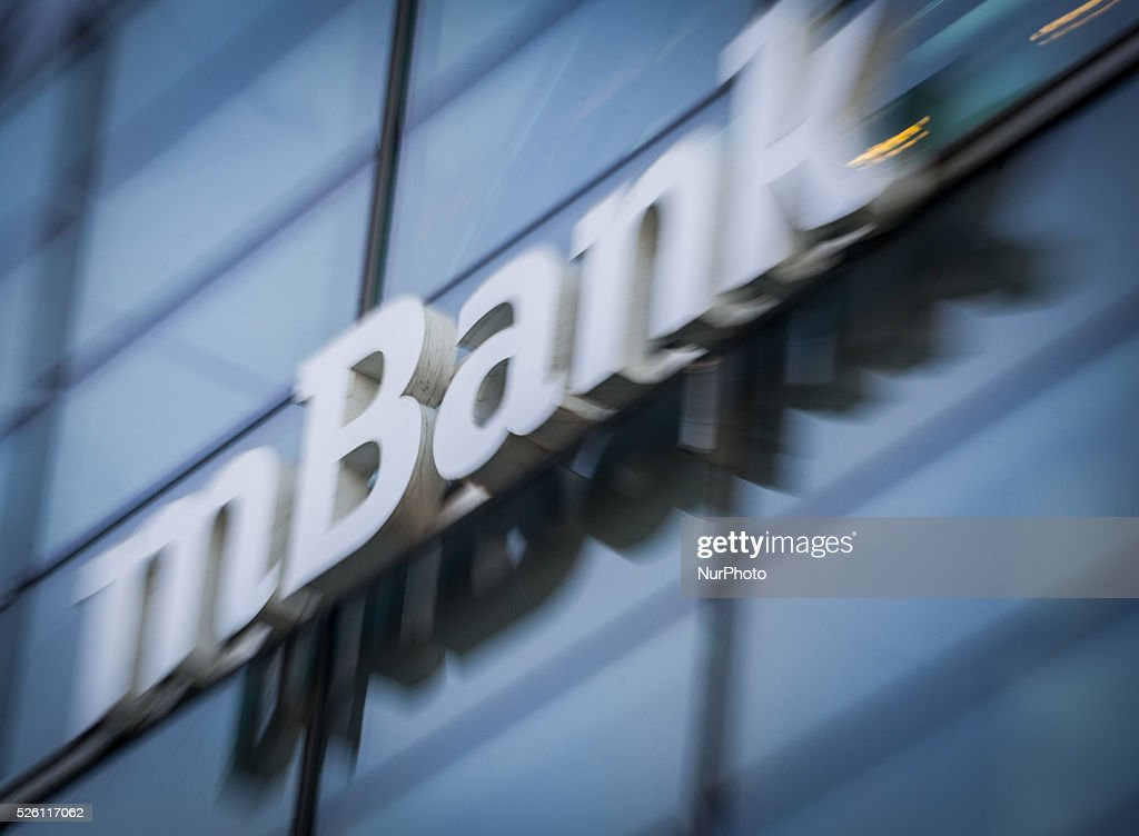 Polish banks paying out net profit after regulator approval : News Photo