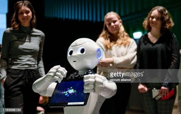 Portret robot al coronascepticului