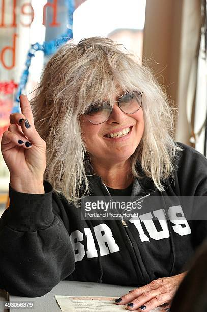 Nina Blackwood Photos and Premium High Res Pictures