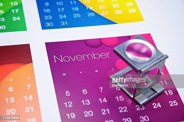 de a de novembro e a de olhos. - novembro azul - fotografias e filmes do acervo