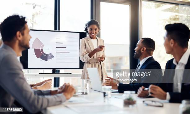 now you're catching on - corporate business stock pictures, royalty-free photos & images