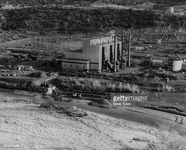 30 Top Kilowatt Colorado Ute Electric Assn  Pictures, Photos