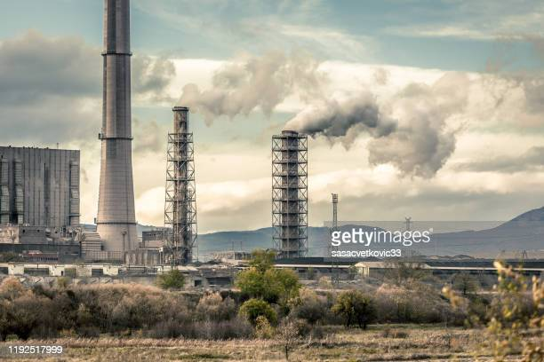 nuclear power - nuclear reactor stock pictures, royalty-free photos & images
