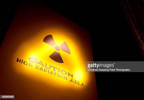 A Nuclear Warning