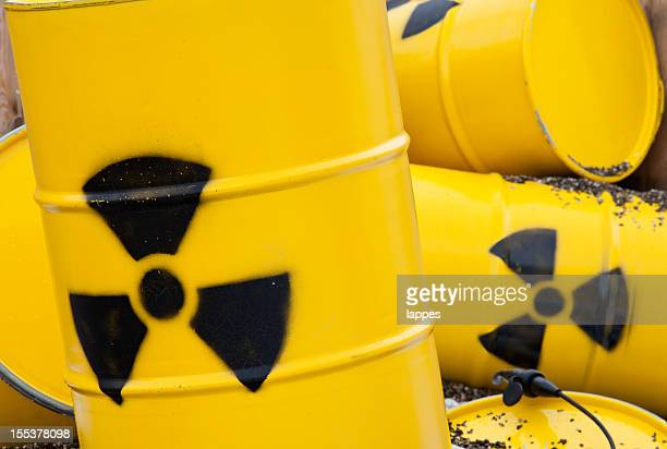 nuclear waste - chernobyl nuclear power plant stock pictures, royalty-free photos & images