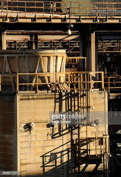 60 Top Nucor Pictures, Photos, & Images - Getty Images
