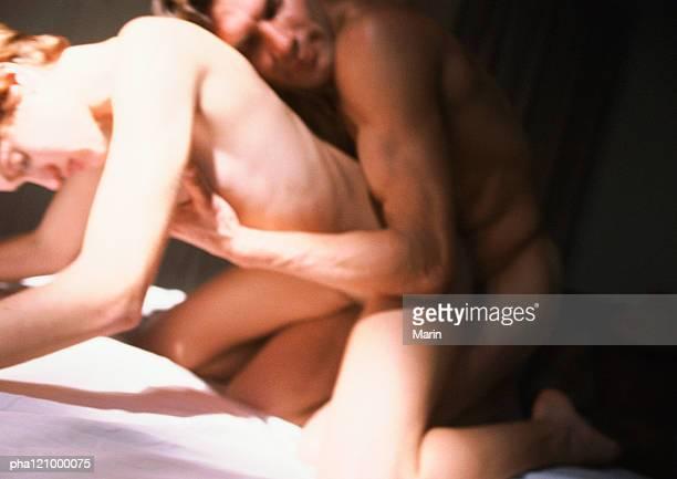 Секс с сосудами, самые красивые эротические попки фото