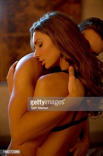 sex dating in thorp washington