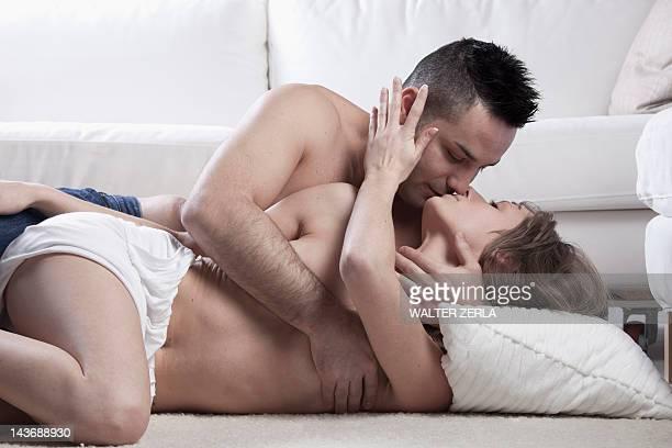 huge boob matures photos