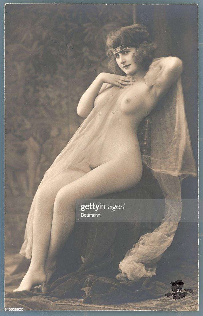 Puerto frontier girl nude her