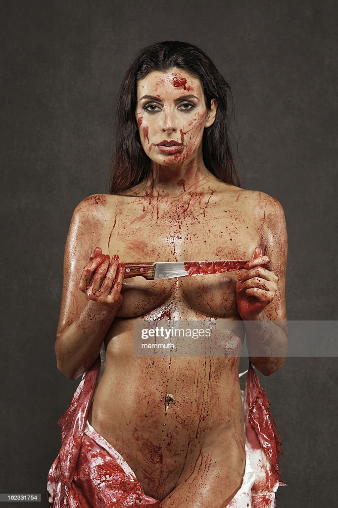 girls-changing-naked-and-bloody-tits-porn