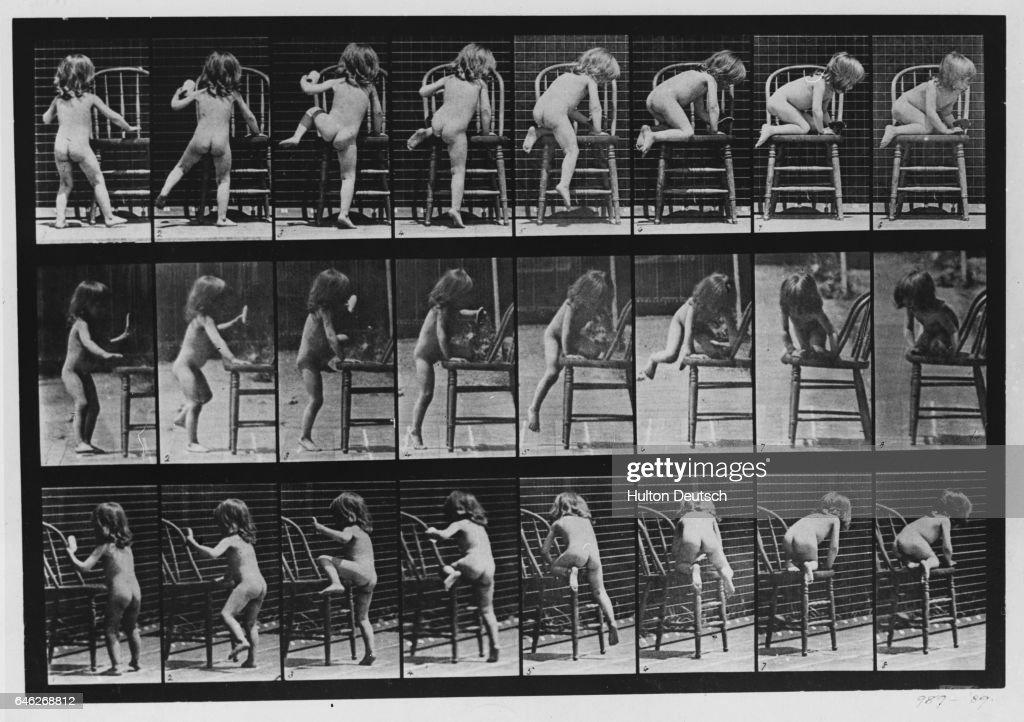 nudist-girls-photos-gallery-kinky-anal-japanese-milfs