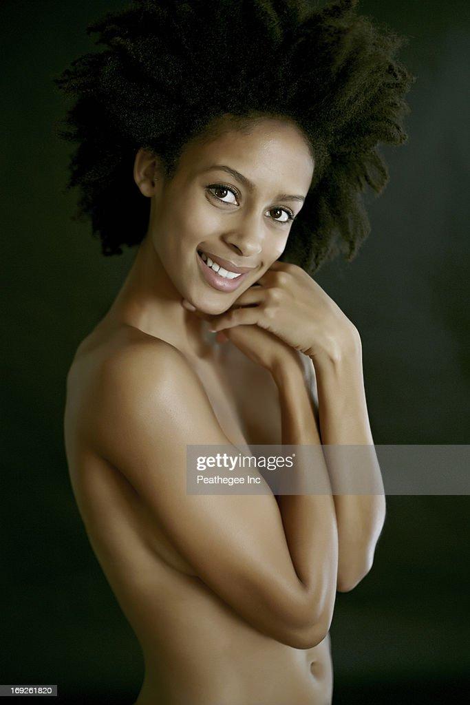 Nude girl sex pics