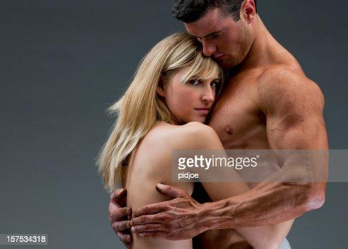 woman nude xxxl image