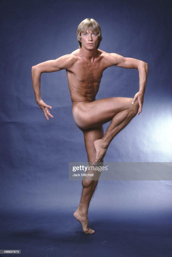 Official nude photos christian stewert