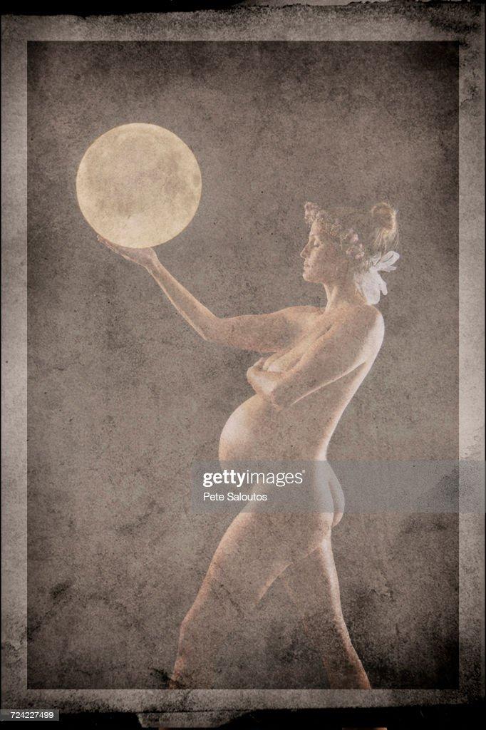 moon-in-scorpio-nude-adult-field-hockey-league