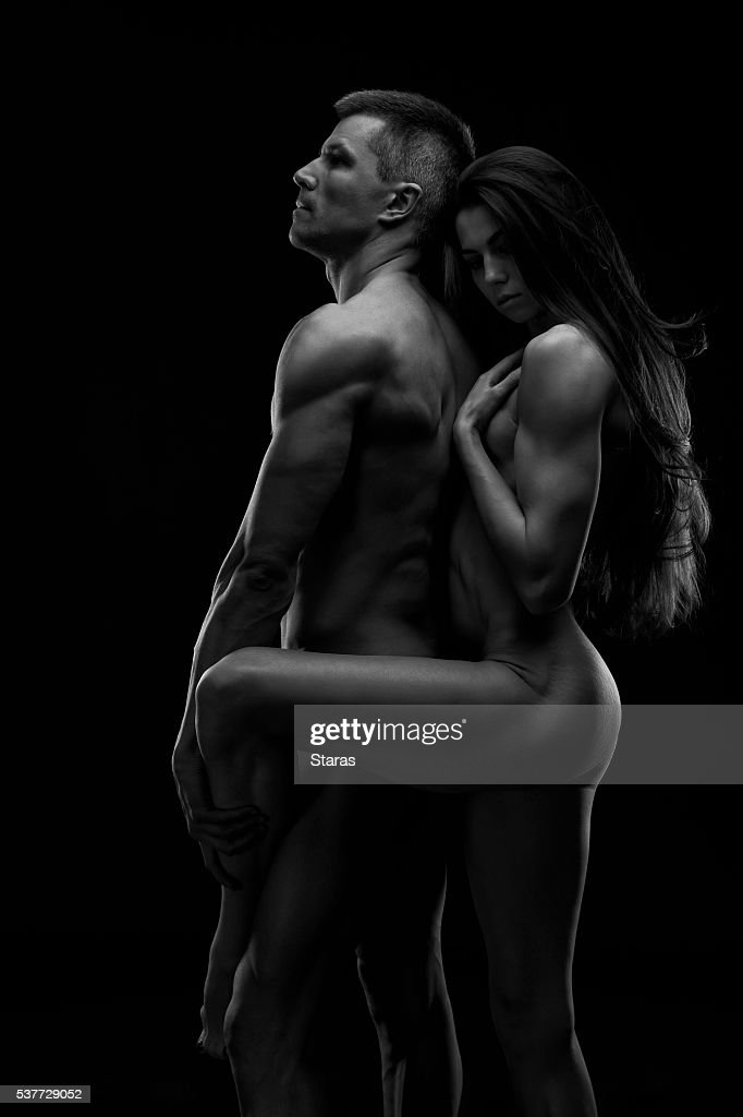 nude-sexy-women-and-men