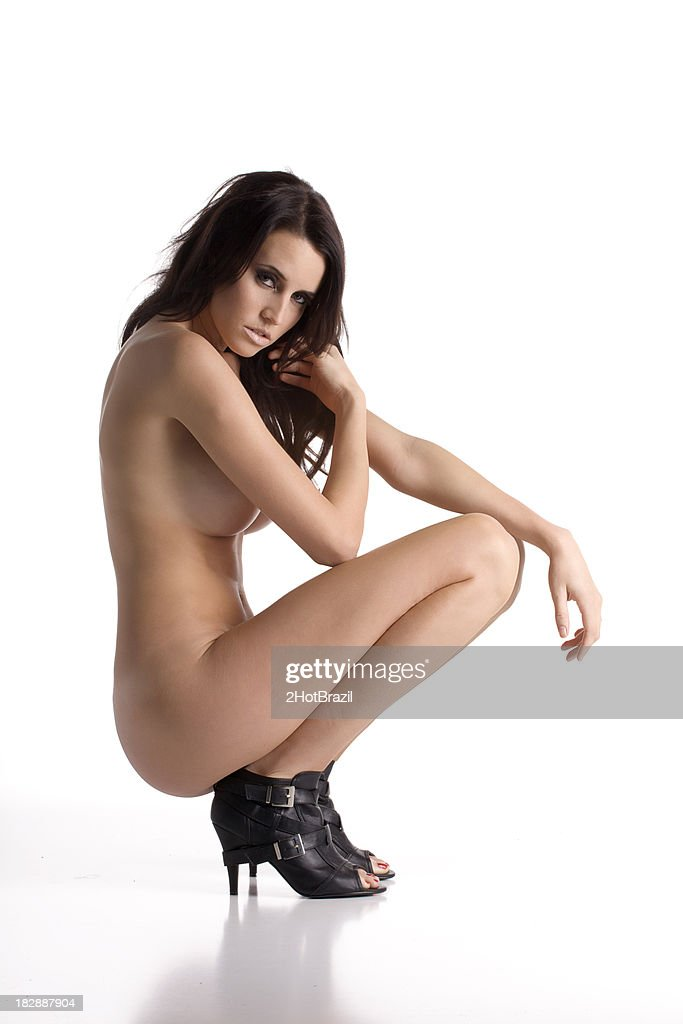 sexy Mädchen nud pic