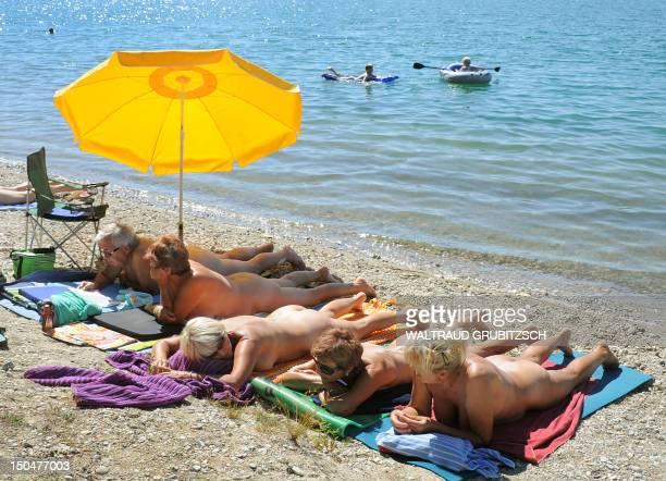 nude-sunbathers-photos-blonde-big-tit-lesbians