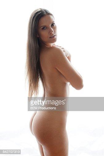 from Zain naked nigeriam woman boob