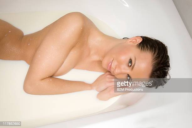 Nude bathtub Search Results