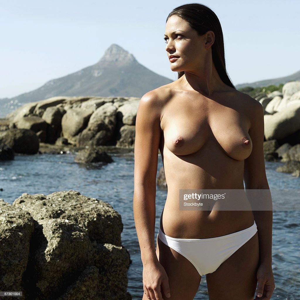 sexy nude amatuer girl pics