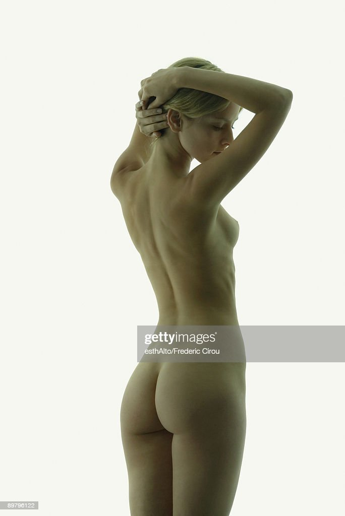 Sexy pictures of nude girls giving fucked