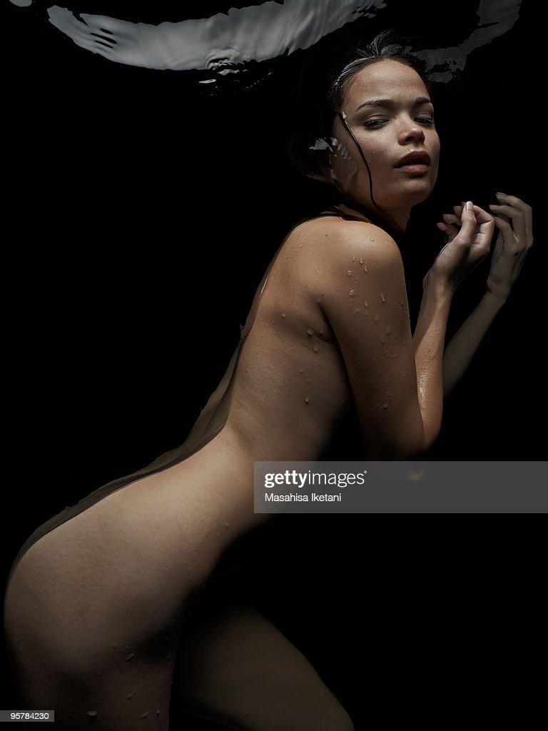 3D monstre anal sexe