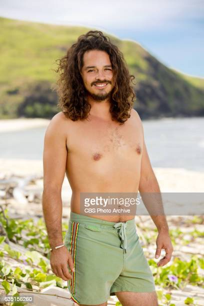 Nuku Tribe member Ozzy Lusth will be one of the 20 castaways competing on SURVIVOR this season themed 'Game Changers' when the Emmy Awardwinning...
