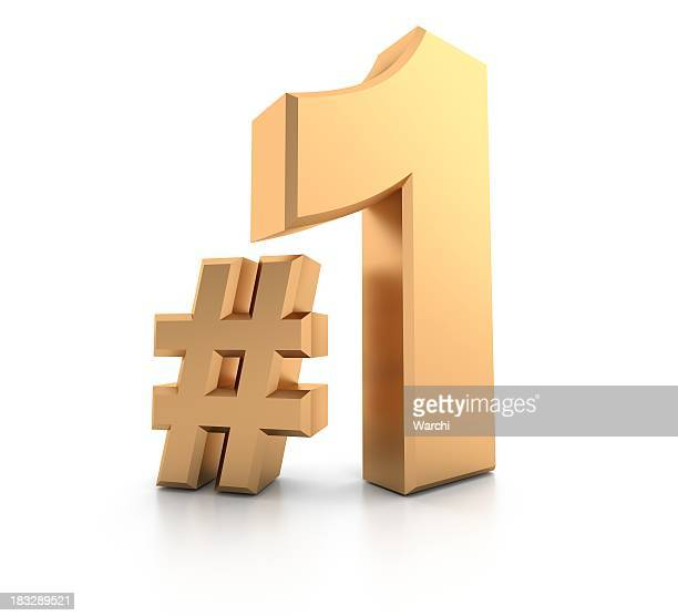 number 1 - financial figures stock pictures, royalty-free photos & images