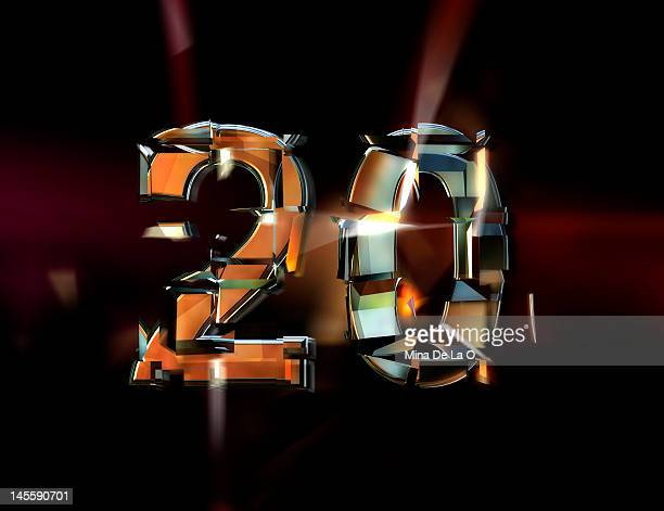 number 20 - number 20 stock pictures, royalty-free photos & images