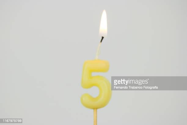 number 5 - number 5 stock pictures, royalty-free photos & images