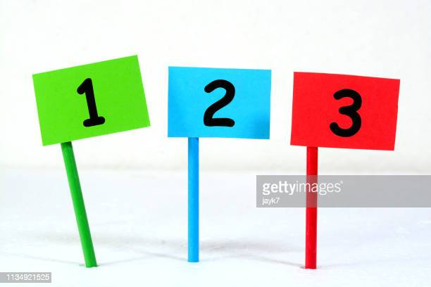 numbers - number 2 stock pictures, royalty-free photos & images