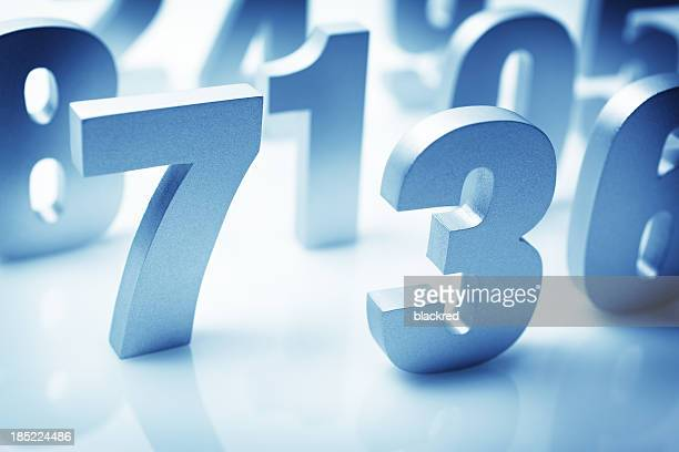numbers - special:random stock pictures, royalty-free photos & images