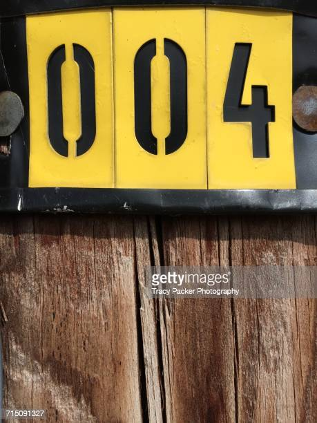 numbers - identifiers stock pictures, royalty-free photos & images