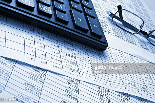 numerals and finance - social security stock pictures, royalty-free photos & images