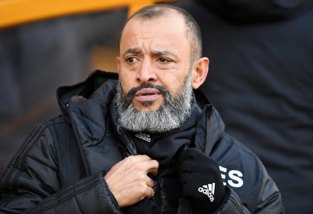 Wolverhampton Wanderers v Sheffield United - Premier League