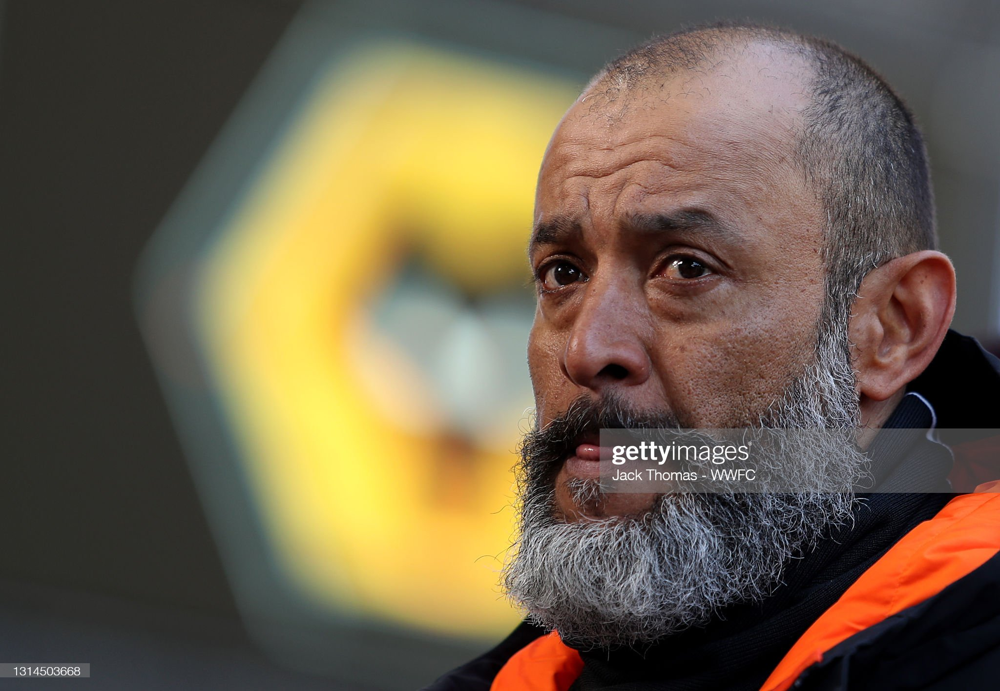 Has the time come for Wolves to sack Nuno?