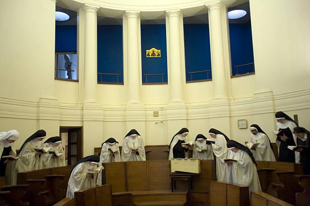 Image result for meditação católica