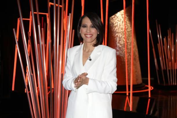 """ITA: """"Ciao Maschio"""" Rai Tv Show"""