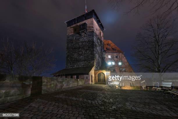 Nuremberg-Alemania