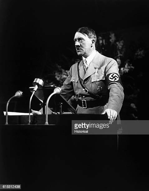 Nurmberg Sept 1936