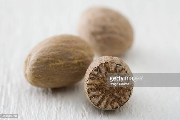 60 Top Nutmeg Pictures, Photos, & Images - Getty Images