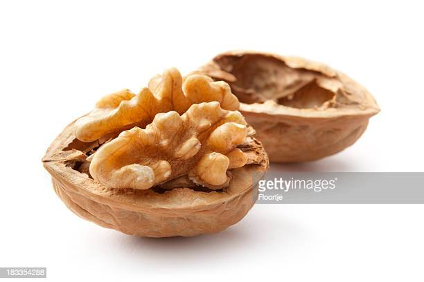 Amendoins: Noz