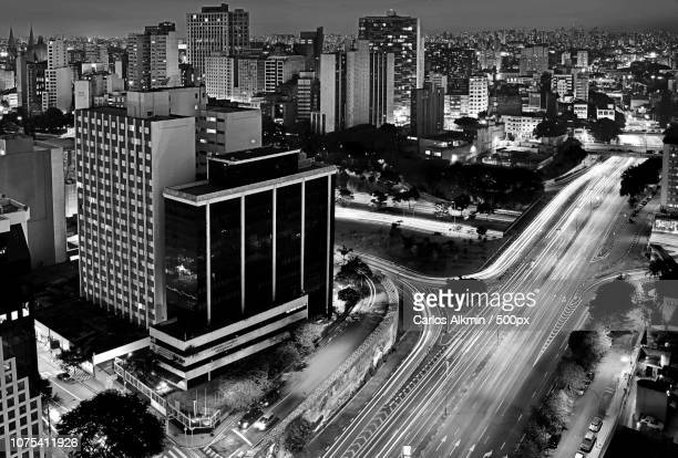 S√£o Paulo, Brazil