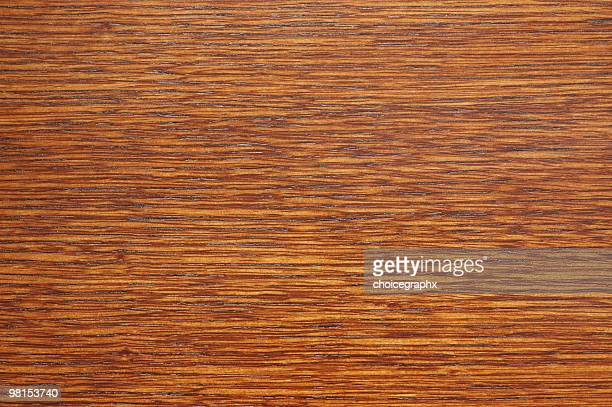 oak grunge texture - oak wood material stock photos and pictures